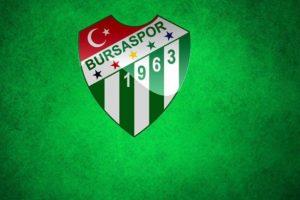 Bursaspor zirve