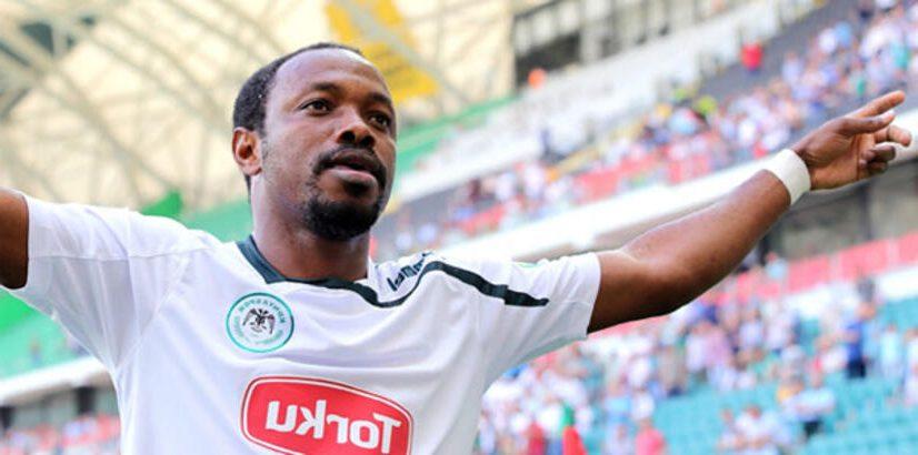 Abdou Razack