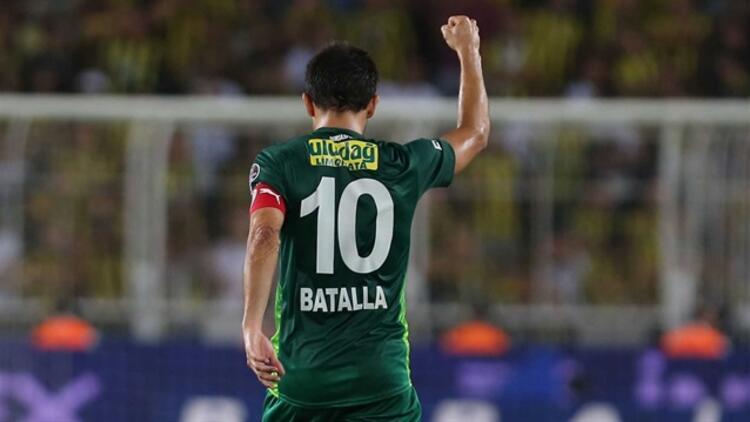 Pablo Martin Batalla